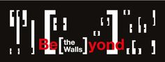The second TEDx event of Crete is here! This year we're going Beyond the Walls, discovering unknown ideas.
