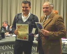 gianfranco iovino premiazioni concorsi letterari