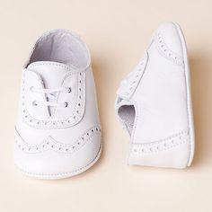 Boys Christening Shoes - ChristeningGowns.com fa7fde8f6d04