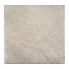 979ea46635 TrafficMASTER Portland Stone Gray 18 in. x 18 in. Glazed Ceramic Floor and  Wall Tile (17.44 sq. ft. / case)