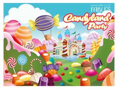 http://www.potlotdesign.com/wp-content/uploads/Candyland-Art-a.jpg