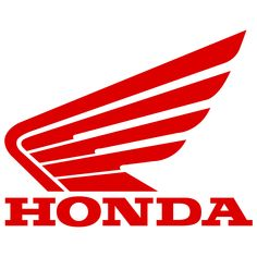 Honda-logo.png (2000×2000)