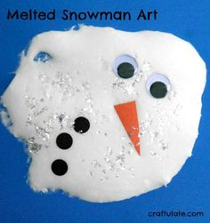 melted-snowman
