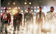 Michael Jackson's Son, The Jackson Five, The Jacksons, Victorious, Tours, Concert, Mj, Instagram, Concerts