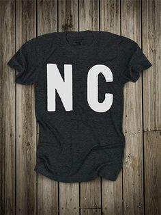 NC // Old Try // $25