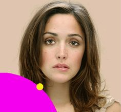"""36th anniversary, Rose Byrne http://birthdaysoffmag.blogspot.com.es/2015/07/rose-byrne.html  Known for Moira MacTaggert in """"X-Men: First Class"""".  Rose Byrne was born in Balmain, Sydney, Australia...   #bday #RosByrne #OFFmag #celebrity #nice #cool #actress #trends #info #photos #cinema #like #smile #famous #current #fun #glamour #love #cute #beautiful #fashion #magazine #gifs #amazin #link #happy #birthday #anniversary #July   #today     . Happy Birthday_ 24 July 1979_"""