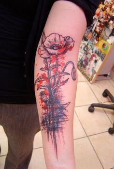 tatoos favorite-things