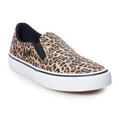7feadd2ef6e4c 48 Best CLOTHES -- KEDS Shoes images