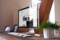 Projektowanie stron internetowych