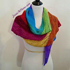 Free-Crochet-Pattern-by-Jessie-At-Home-Skylark-in-Wonderland