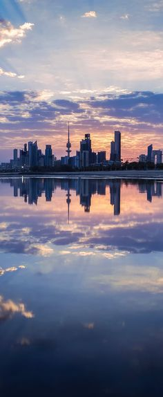 awesome Kuwait vacations 10 best places to visit Nature Pictures, Cool Pictures, Beautiful Pictures, Dubai, Oh The Places You'll Go, Cool Places To Visit, The Beautiful Country, Beautiful Places, Brunei