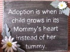 congrats+on+adoption   Scarlet35 › Portfolio › Congratulations on your adoption!