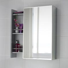 Premier mirrors 124 pounds