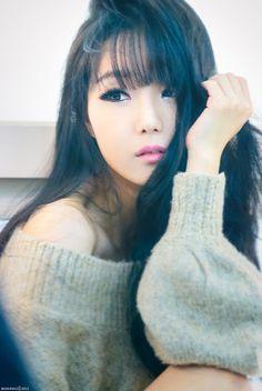 cute ulzzang girl-ulzzang fashion for girls-kfashion