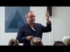 La Conciencia Total - Enric Corbera - YouTube
