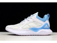 Buy the Best Quality adidas Alphabounce Beyond W White/Blue Men and Women Sneakers Blue Colors from Online Shop Armando Riesco at Low Cost. Chunky Heel Ankle Boots, Mid Calf Boots, High Heel Boots, Comfortable Mens Shoes, Suede Chelsea Boots, Mens Designer Shoes, Chain Crossbody Bag, Shoes Heels Wedges, Shoes Sneakers