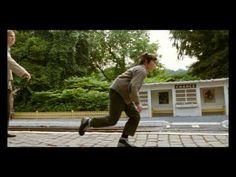 Las vidas posibles de Mr. Nobody (2009) (opinión) – Mama XXI