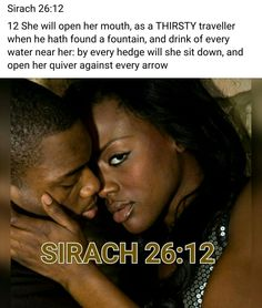 And they say the bible not true