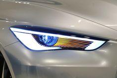 2015-Infiniti-Q60-Concept-8-1600x1066.jpg (1600×1066)