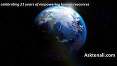 Home / Twitter Human Resources, Conversation, Twitter