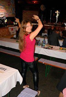 IchWillMehr.net by Ricci T.: Ricci schreibt: Schlager-Star Nic ist zurück.