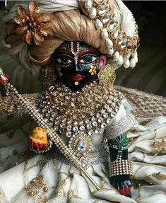 Krishna Avatar, Radha Krishna Holi, Jai Shree Krishna, Cute Krishna, Lord Krishna Images, Radha Krishna Pictures, Krishna Radha, Lord Krishna Wallpapers, Radha Krishna Wallpaper