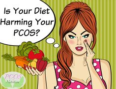 Is your Diet Harming your PCOS?  When it comes to managing your PCOS your diet and lifestyle are two crucial components. Click the link below to find out the 4 Foods to Avoid if you have PCOS. http://pcosandnutrition.com/foods-to-avoid-for-pcos/  #pcos #health #pcosawareness #pcossupport #pcosdiet #pcosandnutrition #womenshealth #diet #pcosweightloss #foodstoavoidforpocs #nutrition #healthylifestyle #polycysticovariansyndrome #pcosdietsupport #pcosfoods