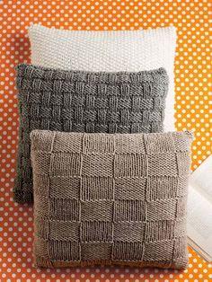Der ultimative STRICKKURS für Einsteiger projects for beginners Beginner Knitting Projects, Knitting For Beginners, Knitting Designs, Knitting Patterns, Crochet Patterns, Knitting Ideas, How To Start Knitting, Learn To Crochet, Wire Crochet