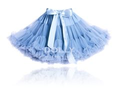f336149770c9 33 Top DOLLY by Le Petit Tom® petti skirts images