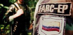 RS Notícias: Governo brasileiro condena morte de militares no P...