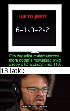 Polish Memes, Einstein, Maine, Thats Not My, Funny Memes, Humor, Humour, Funny Photos, Funny Humor