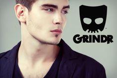 Is #Grindr the Ultimate Relationship C**k-blocker?  #gaysex #gay #gaymen #gaydating #gayguys