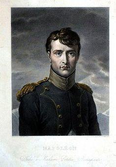 Napoleon I, Emperor of the French Napoleon Quotes, Napoleon Josephine, French History, British Soldier, St Helena, Elizabeth I, French Revolution, Napoleonic Wars, Military History