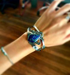 Cuff Bracelets, Jewelery, Charmed, Fashion, Jewlery, Moda, Jewels, Jewerly, Fashion Styles