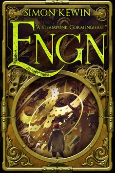 Buy Engn by Simon Kewin and Read this Book on Kobo's Free Apps. Discover Kobo's Vast Collection of Ebooks and Audiobooks Today - Over 4 Million Titles! Free Apps, Audiobooks, Ebooks, Collection, Products
