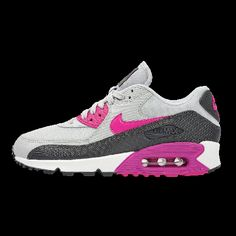 e2681754d0ffe purchase nike air max 90 essential wms now available at foot locker wanted  to get my