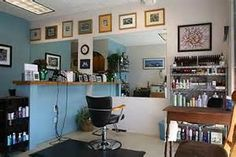 WELCOME TO TANGLZ COLOR BAR AND SALON!