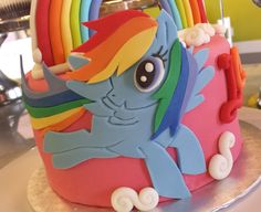 rainbow dash cake template - whiskey bottle pattern use the printable outline for