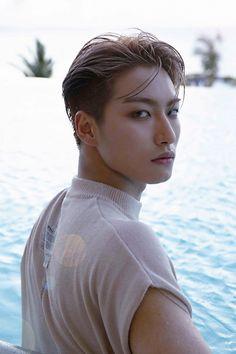 Imagination is key 🗝 -------- Highest Ranks: - Jongho - San - ATINY - Hongjoong - Yunho - kangyeosang - Mingi -------- Started; J Pop, Chanbaek, Yg Entertainment, Baekhyun, Eyebrow Cut, You Are My Friend, Jung Yunho, Kim Hongjoong, Kpop Guys