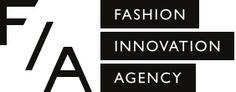 Fashion Innovation Agency logo