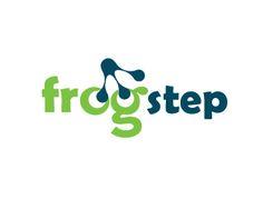 30 Creative Frog Logo Design Inspiration - Smashfreakz