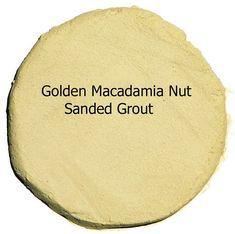 One pound of GOLDEN