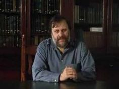 Slavoj Žižek explains why the Sound of Music is racist. Good example of his sort of default contrarian mode of cultural critique.