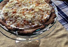 triple.coconut.cream.pie
