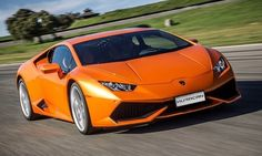 2016 Lamborghini Huracan LP 610-4 Gets User-Friendly Updates, Better Efficiency http://www.autotribute.com/42177/2016-lamborghini-huracan-lp-610-4-gets-user-friendly-updates-better-efficiency/ http://www.autotribute.com/42177/2016-lamborghini-huracan-lp-610-4-gets-user-friendly-updates-better-efficiency/ #LamborghiniHuracan #Lamborghini #Supercar #Supercars