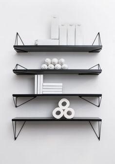Maze Interior - Pythagoras design by Gustav Rosén