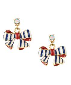 Johnson-Earrings