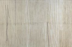 Lake Rug, Ivory Now: $695.00    Was: