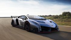 re you familiar with Lamborghini? Of course, because it is known as one of the top notch super car maker on the face of the earth. Finally, ...