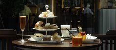 Carpe Diem Lounge-Café in Salzburg - Coffee Shops, Carpe Diem, Lounge, Perfect Cup, Salzburg, Austria, Foods, Luxury, Breakfast